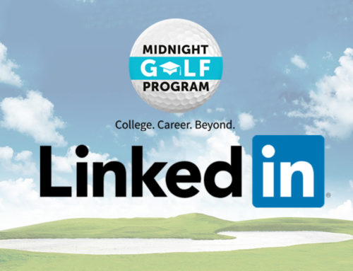 MGP Partners with LinkedIn